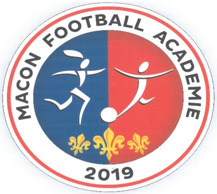 FOOTBALL ACADEMY MACON LOGO - 1.jpg