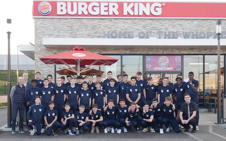 FOOTBALL burger king UFM 1.JPG