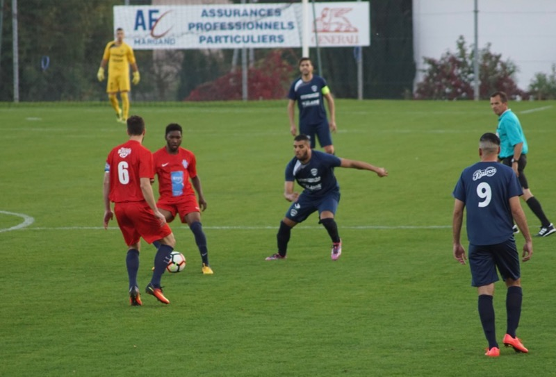 FOOT UFM VS US CHARITE - 1.jpg