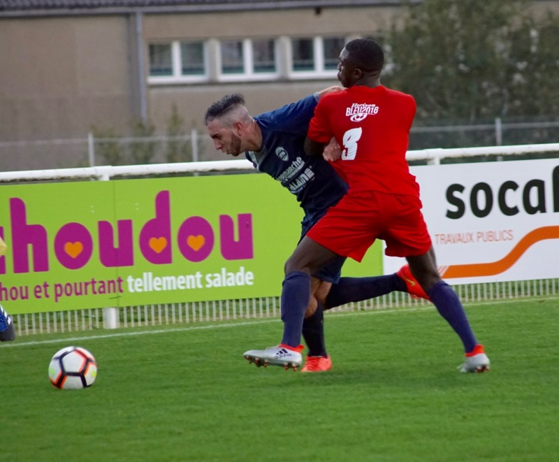 FOOT UFM VS US CHARITE - 12.jpg