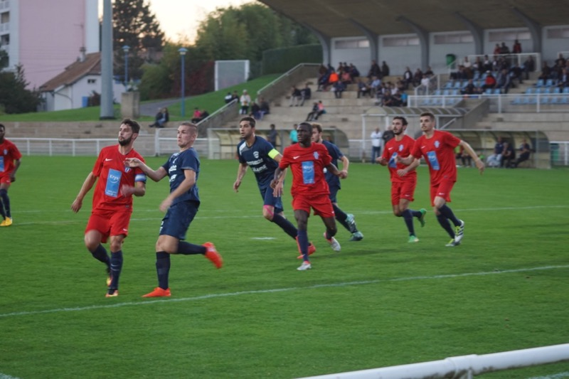 FOOT UFM VS US CHARITE - 13.jpg