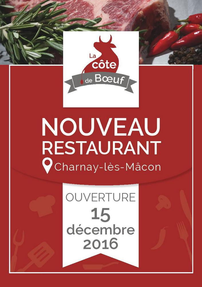 Flyer-date_ouverture_page-001.jpg