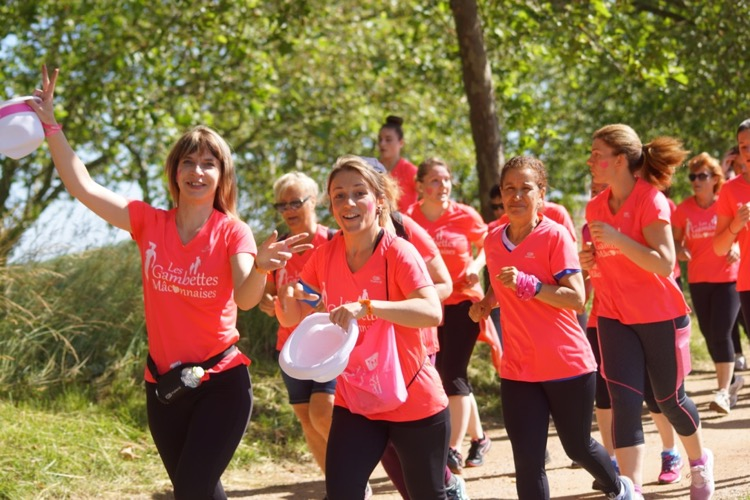 GAMBETTES MACONNAISES 2019 SOURIRES - 20.jpg