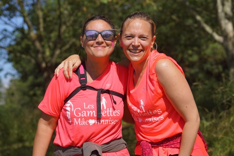 GAMBETTES MACONNAISES 2019 SOURIRES - 31.jpg