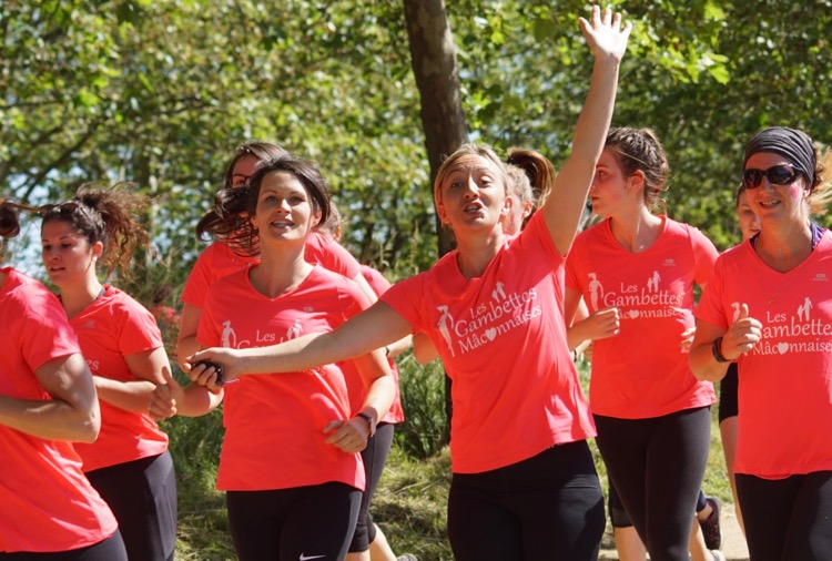 GAMBETTES MACONNAISES 2019 SOURIRES - 6.jpg
