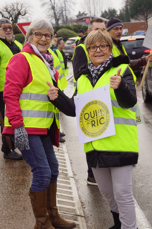 GILETS JAUNES MACON 23DEC - 11.jpg