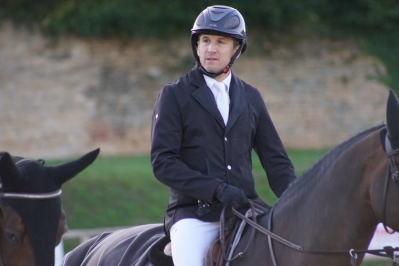 GUILLAUME CANET JUMPING MACON - 14.jpg