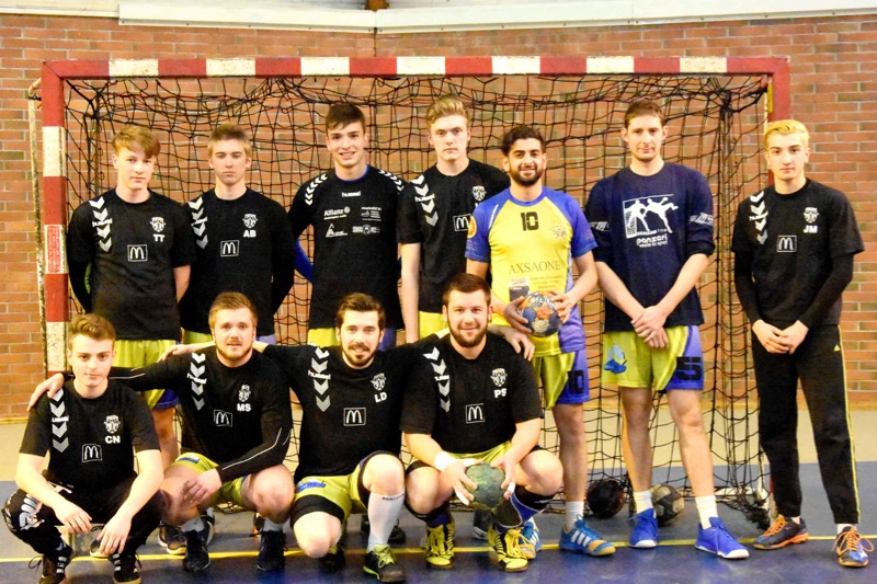 HANDBALL_CHAMPIONNAT_EXCELLENCE_MÂCON-TOUCY_-_1.jpg