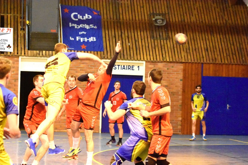 HANDBALL_CHAMPIONNAT_EXCELLENCE_MÂCON-TOUCY_-_10.jpg