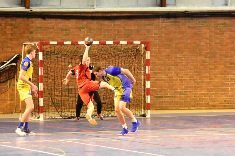 HANDBALL_CHAMPIONNAT_EXCELLENCE_MÂCON-TOUCY_-_11.jpg