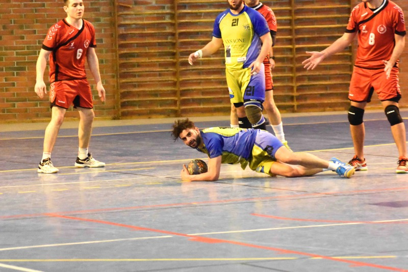 HANDBALL_CHAMPIONNAT_EXCELLENCE_MÂCON-TOUCY_-_12.jpg