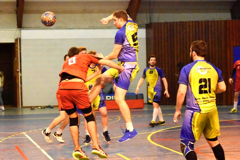 HANDBALL_CHAMPIONNAT_EXCELLENCE_MÂCON-TOUCY_-_13.jpg