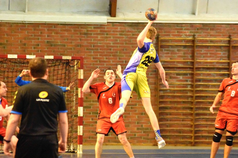 HANDBALL_CHAMPIONNAT_EXCELLENCE_MÂCON-TOUCY_-_14.jpg