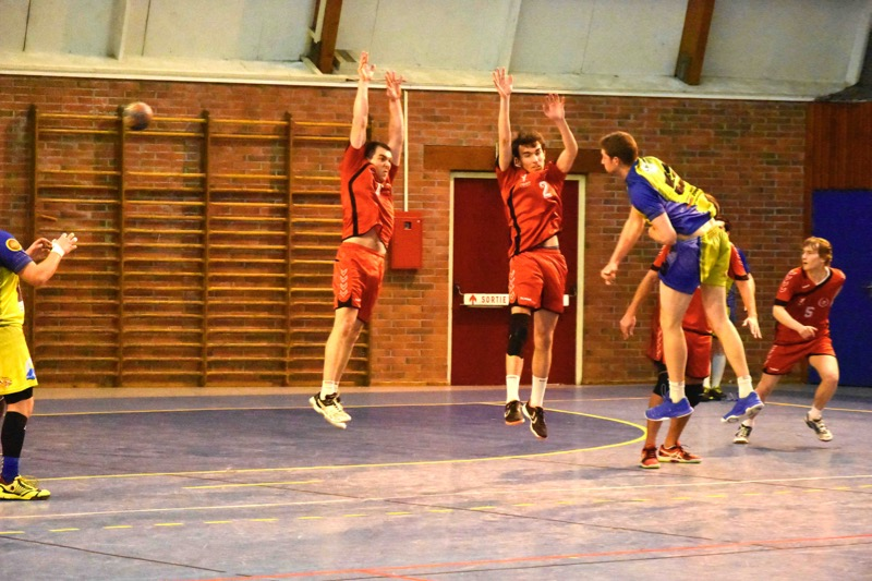 HANDBALL_CHAMPIONNAT_EXCELLENCE_MÂCON-TOUCY_-_15.jpg