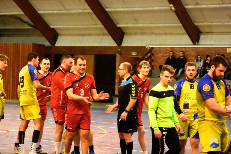 HANDBALL_CHAMPIONNAT_EXCELLENCE_MÂCON-TOUCY_-_16.jpg