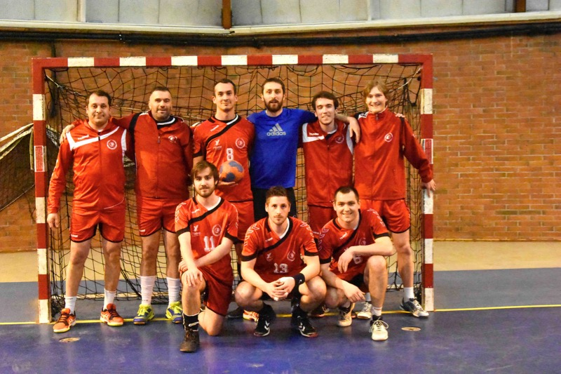 HANDBALL_CHAMPIONNAT_EXCELLENCE_MÂCON-TOUCY_-_2.jpg