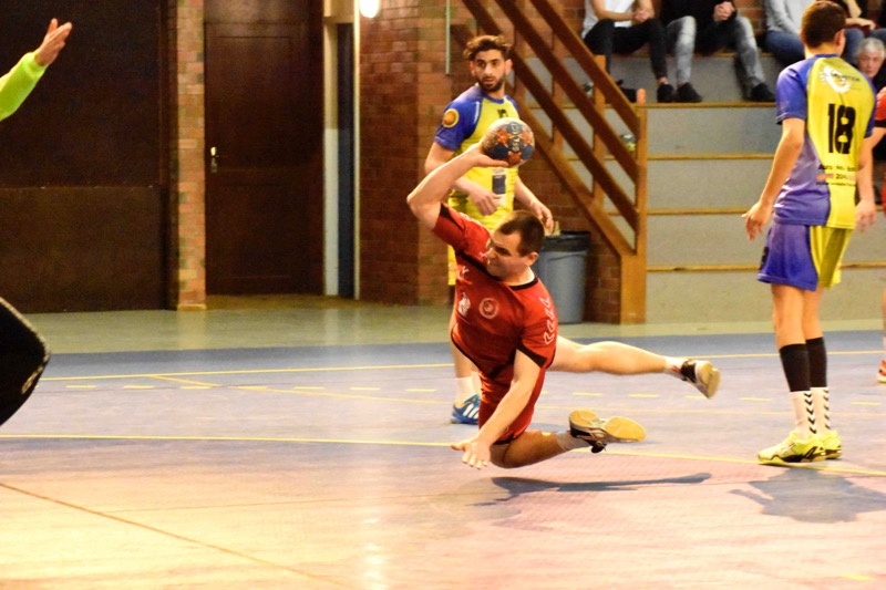 HANDBALL_CHAMPIONNAT_EXCELLENCE_MÂCON-TOUCY_-_3.jpg