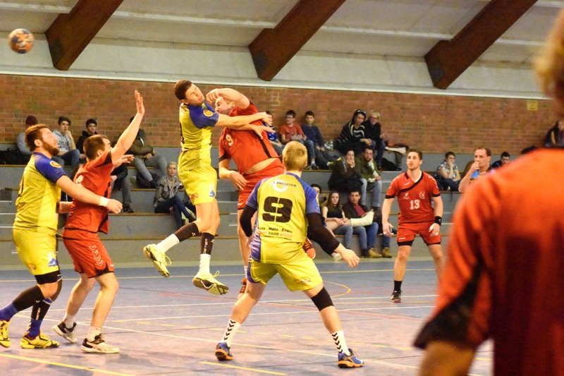 HANDBALL_CHAMPIONNAT_EXCELLENCE_MÂCON-TOUCY_-_4.jpg