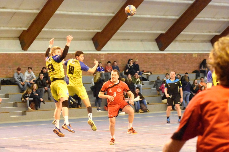 HANDBALL_CHAMPIONNAT_EXCELLENCE_MÂCON-TOUCY_-_5.jpg