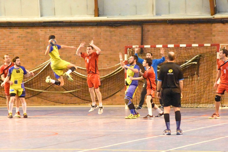 HANDBALL_CHAMPIONNAT_EXCELLENCE_MÂCON-TOUCY_-_6.jpg
