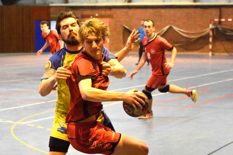 HANDBALL_CHAMPIONNAT_EXCELLENCE_MÂCON-TOUCY_-_7.jpg