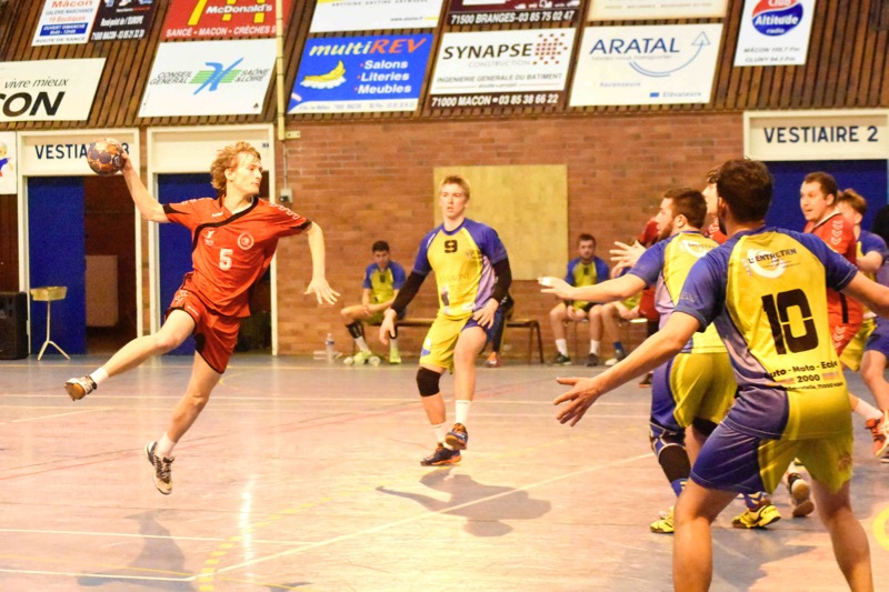 HANDBALL_CHAMPIONNAT_EXCELLENCE_MÂCON-TOUCY_-_8.jpg