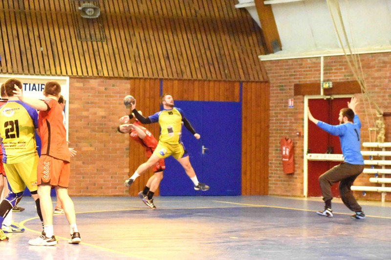 HANDBALL_CHAMPIONNAT_EXCELLENCE_MÂCON-TOUCY_-_9.jpg