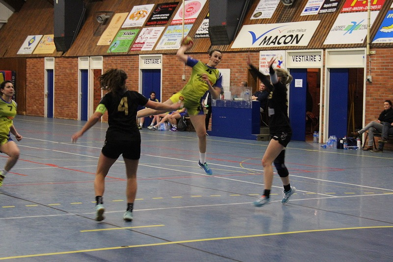 HANDBALL_MÂCON_-_1.jpg