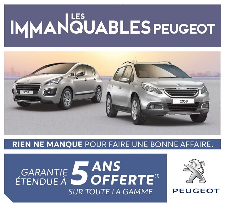 m con infos le web journal du m connais les immanquables peugeot portes ouvertes m con. Black Bedroom Furniture Sets. Home Design Ideas