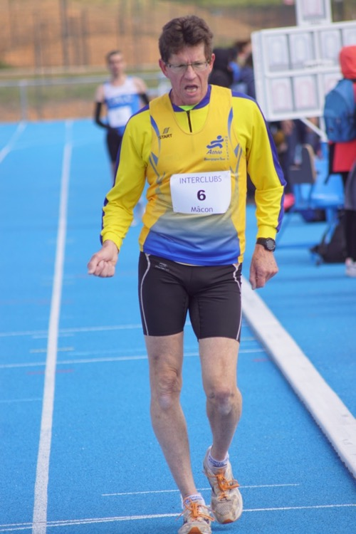 INTERCLUBS ATHLETISME N2 MACON - 1.jpg