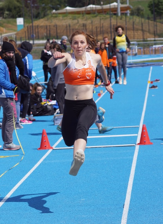 INTERCLUBS ATHLETISME N2 MACON - 12.jpg