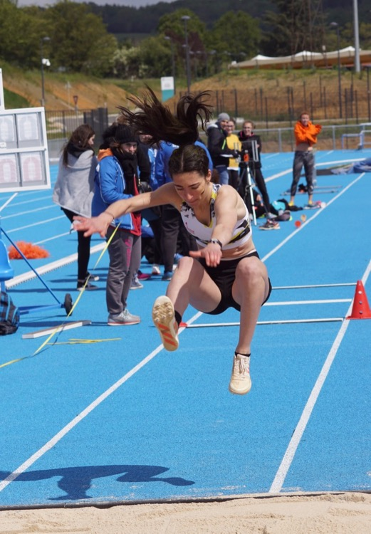 INTERCLUBS ATHLETISME N2 MACON - 14.jpg