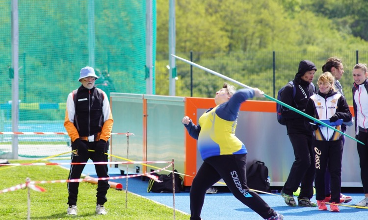 INTERCLUBS ATHLETISME N2 MACON - 17.jpg