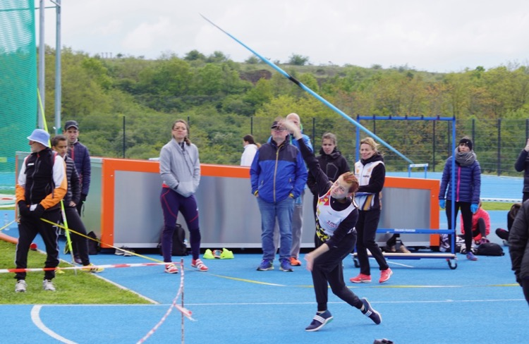 INTERCLUBS ATHLETISME N2 MACON - 19.jpg