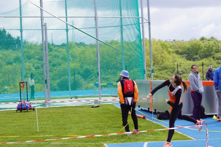 INTERCLUBS ATHLETISME N2 MACON - 20.jpg