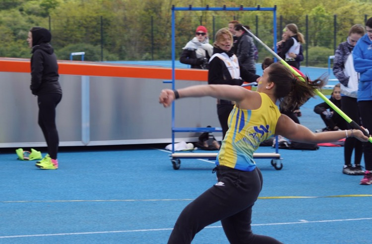 INTERCLUBS ATHLETISME N2 MACON - 21.jpg