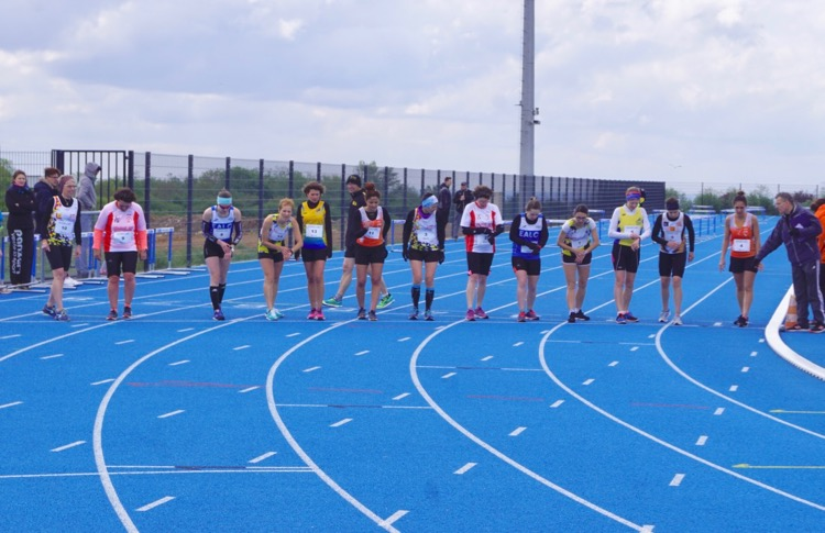 INTERCLUBS ATHLETISME N2 MACON - 22.jpg