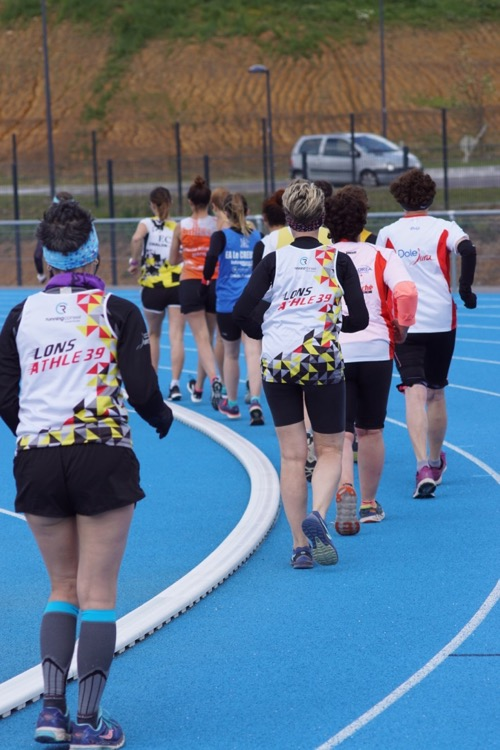 INTERCLUBS ATHLETISME N2 MACON - 24.jpg