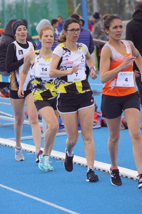 INTERCLUBS ATHLETISME N2 MACON - 25.jpg