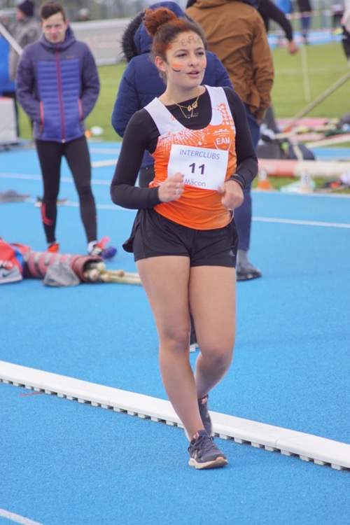 INTERCLUBS ATHLETISME N2 MACON - 26.jpg