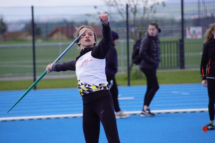 INTERCLUBS ATHLETISME N2 MACON - 31.jpg