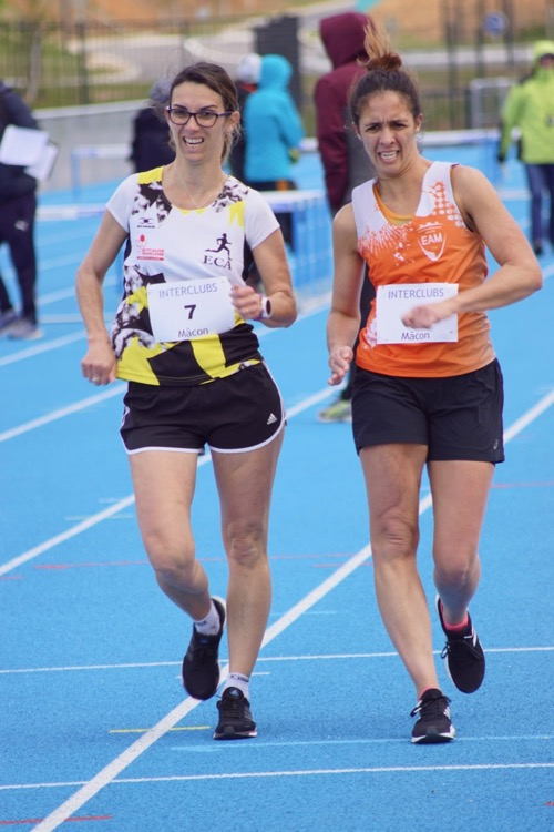 INTERCLUBS ATHLETISME N2 MACON - 34.jpg