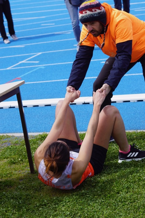 INTERCLUBS ATHLETISME N2 MACON - 35.jpg