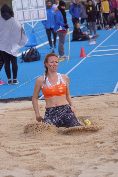 INTERCLUBS ATHLETISME N2 MACON - 4.jpg