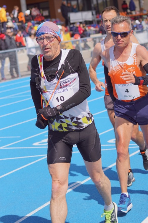 INTERCLUBS ATHLETISME N2 MACON - 5.jpg