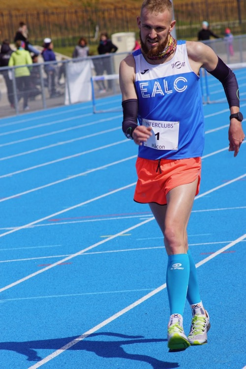 INTERCLUBS ATHLETISME N2 MACON - 6.jpg