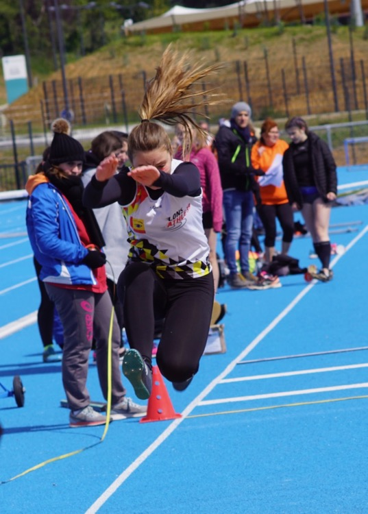 INTERCLUBS ATHLETISME N2 MACON - 7.jpg