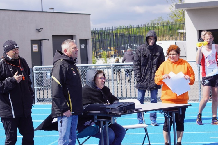 INTERCLUBS ATHLETISME N2 MACON - 9.jpg