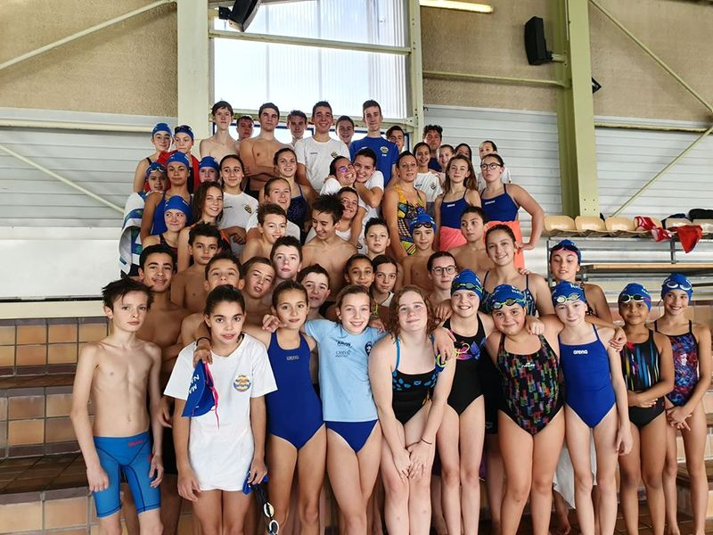 INTERCLUBS COMPETITIONS _ NATATION3.jpg