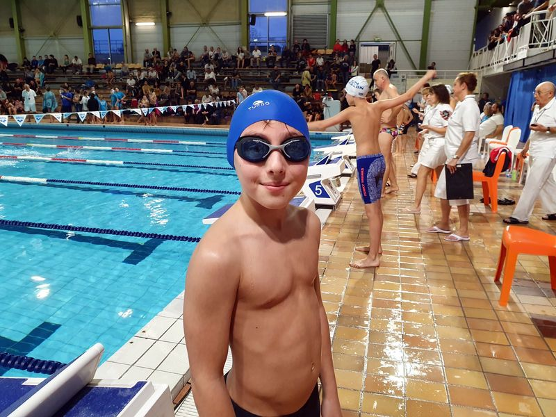 INTERCLUBS COMPETITIONS _ NATATION5.jpg